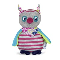 Sterntaler mini animal Emilie -