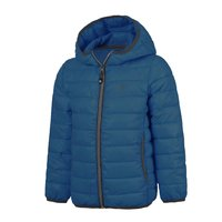 Color Kids Steppjacke RAKKE - * Die ultraleichte Steppjacke RAKKE der Marke Color Kids hält Ihr Kind warm.