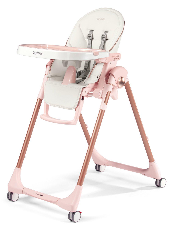 Peg Perego Chaise Haute Prima Pappa Zero3 2018 Mon Amour Acheter Sur Kidsroom Alimentation