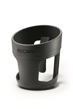Recaro Bottle Holder for Buggy - * Having your favourite drink always at hand with this drink holder by Recaro.
