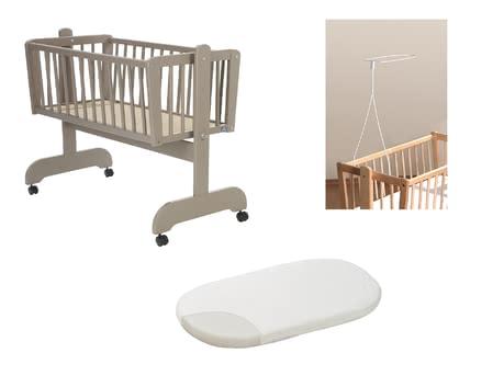 Kinder & babybetten online kaufen kidsroom