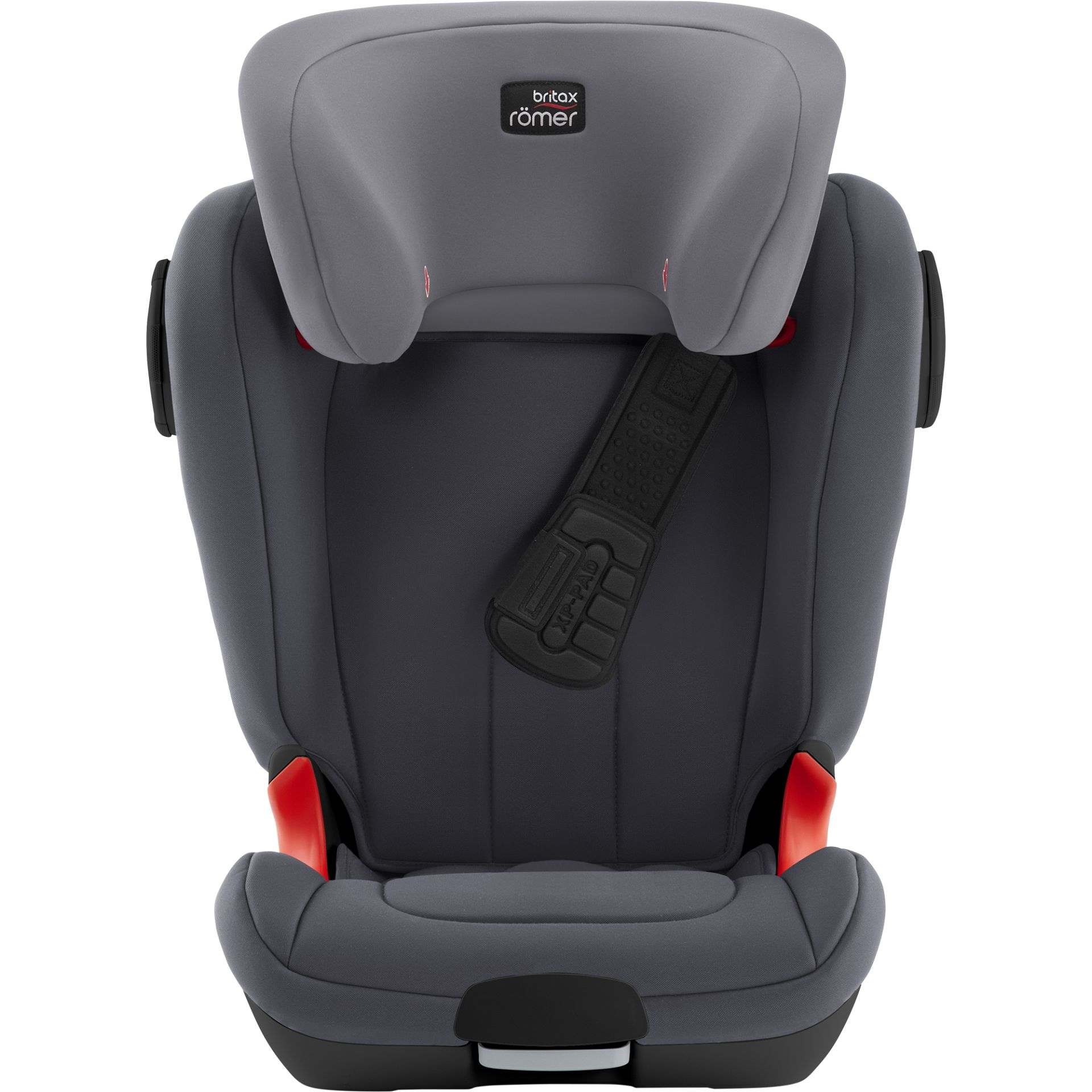 britax r mer kindersitz kidfix xp sict black series online. Black Bedroom Furniture Sets. Home Design Ideas