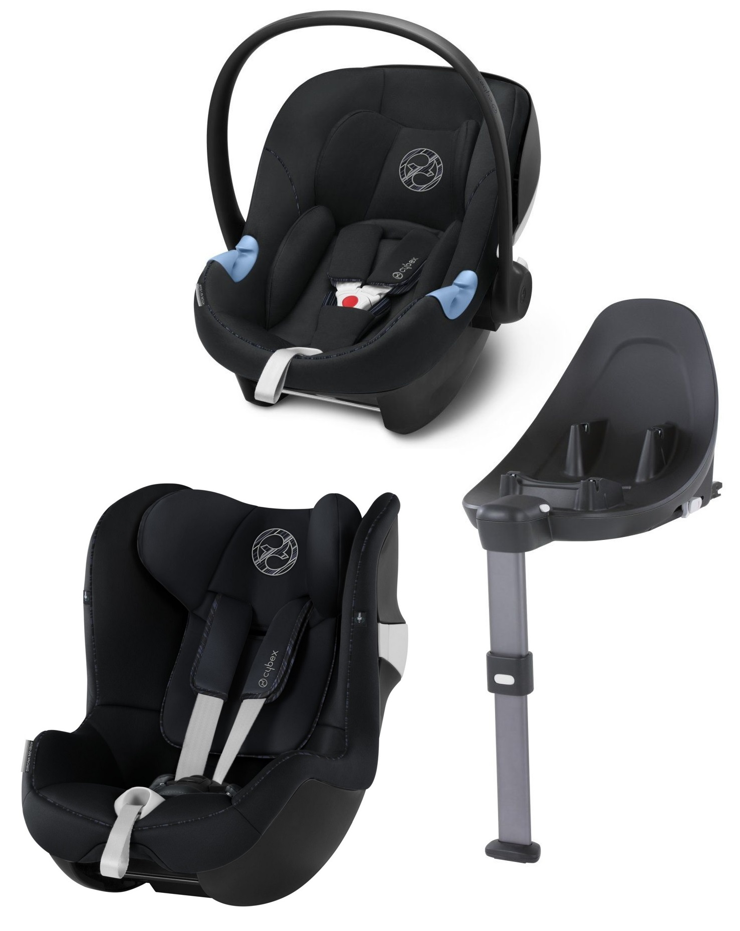 autokindersitz cybex test cybex sirona reboarder. Black Bedroom Furniture Sets. Home Design Ideas