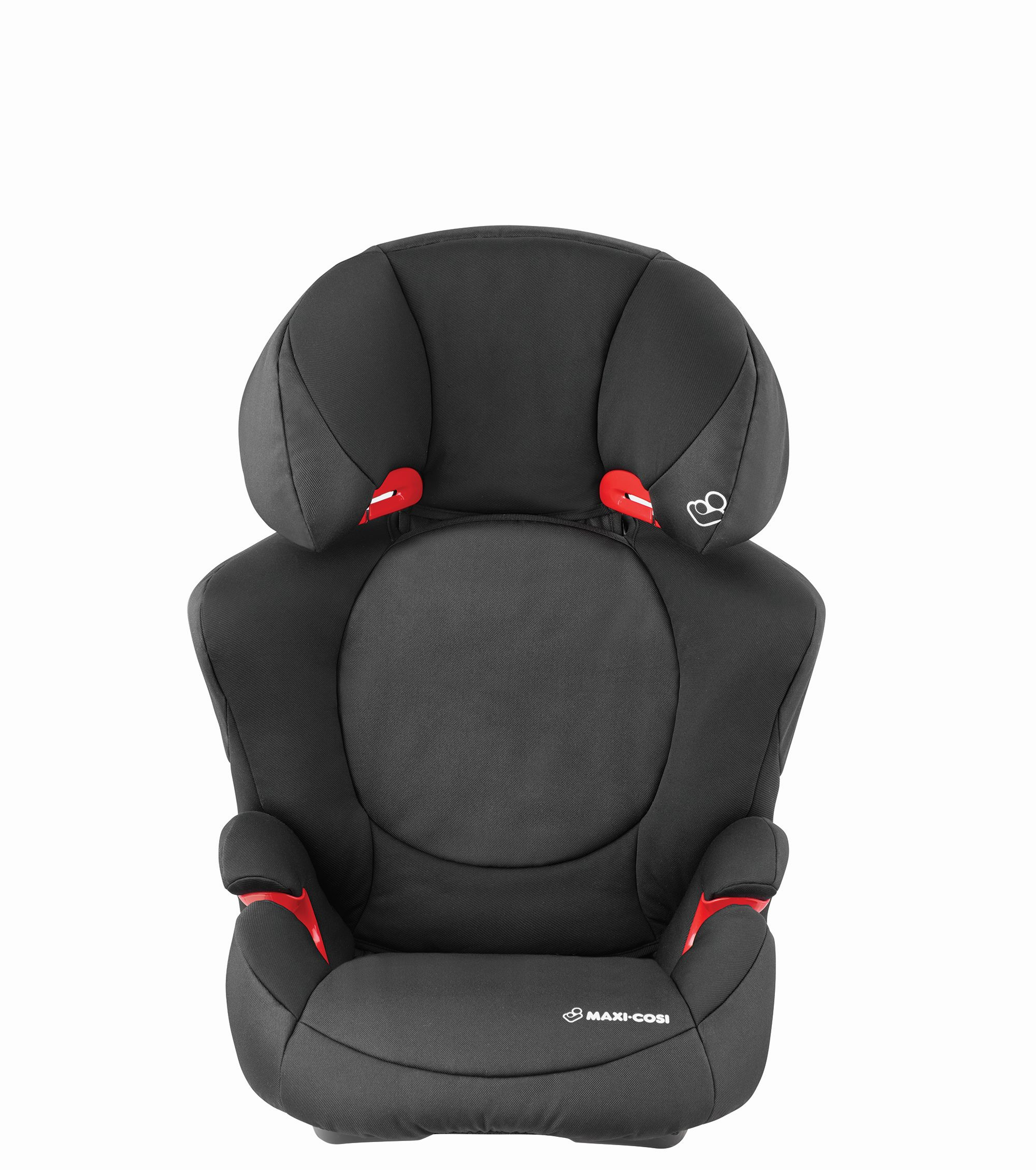 maxi cosi kindersitz rodi xp fix 2019 night black online. Black Bedroom Furniture Sets. Home Design Ideas