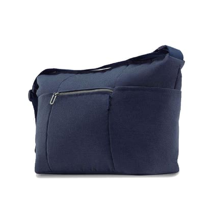 Inglesina sac à langer Day Bag Sailor Blue 2021 - Image de grande taille
