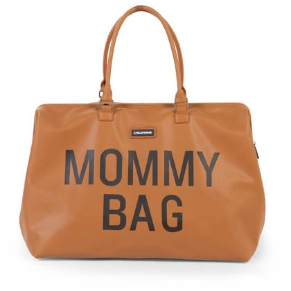 "Childhome Change Bag ""Mommy Bag"" -  * Show the world how trendy a change bag can be!"