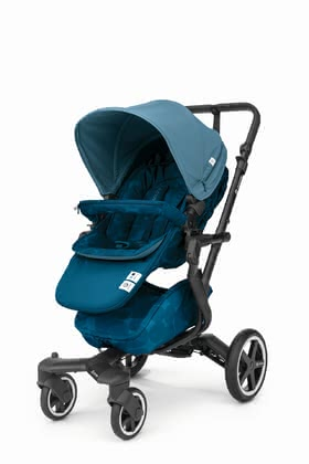 Concord Buggy NEO PLUS