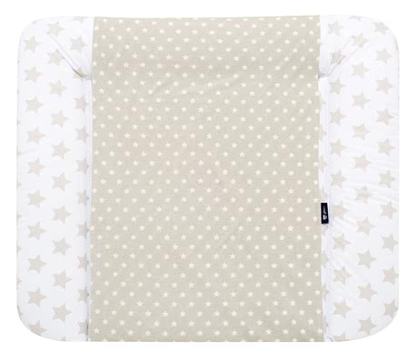 Alvi Wikoband Soft -  * The perfect solution for your changing table! With the Alvi Wikoband you no longer have to use slipping towels as a changing mat.