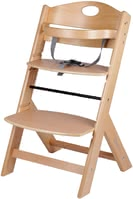 BabyGo Highchair Family