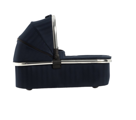 Moon Carrycot for Stroller 'Solitaire'