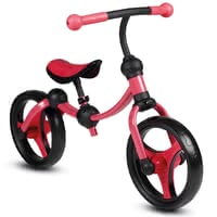 Laufrad - SmarTrike Laufrad Running Bike 2 in 1 - Onlineshop